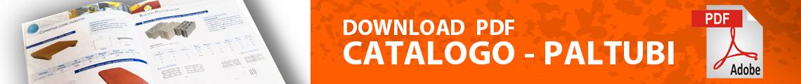 download-catalogo-pdf-paltubi