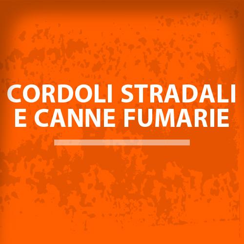 CORDOLI-STRADALI-E-CANNE-FUMARIE