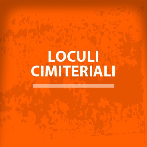 loculi-cimiteriali-cover