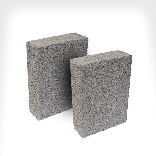 Prezzo blocchi cemento pieni - Tracce su muri portanti ...